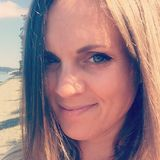 Essy from Victoria   Woman   38 years old   Virgo