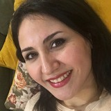 Azeen11Ls from London | Woman | 37 years old | Aquarius