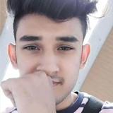 Shubhamguptaak from Shimla   Man   21 years old   Aquarius