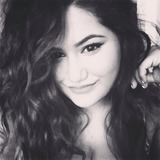 Destinyann from Wai'anae | Woman | 23 years old | Pisces
