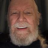 Vietnamvet from Gainesville | Man | 75 years old | Cancer