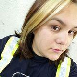 Leemarie from Santa Monica   Woman   27 years old   Aries