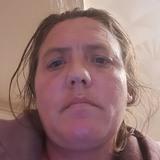 Leannej from Skegness | Woman | 37 years old | Aquarius