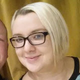 Sarah from Warrington   Woman   38 years old   Aquarius
