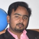 Ankur from Bokakhat | Man | 30 years old | Aries
