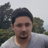 Joze from Belvedere Tiburon | Man | 26 years old | Cancer