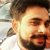 Rites from Nagpur   Man   31 years old   Virgo