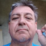 Michel from Valence   Man   60 years old   Pisces