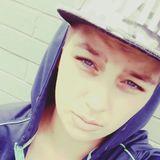 Cel from Duren | Woman | 20 years old | Gemini