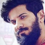 Kabilruy from Cuddalore | Man | 29 years old | Scorpio