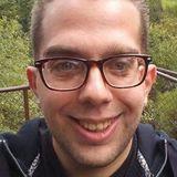 Eddiemoyer from Pittsburgh | Man | 27 years old | Virgo
