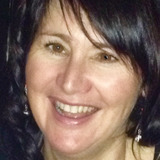 Loulou from Trois-Rivieres | Woman | 59 years old | Capricorn