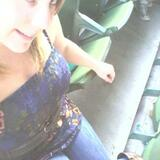 Tanesha from Siloam Springs | Woman | 26 years old | Taurus