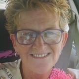Sandy from Buckhead Ridge | Woman | 62 years old | Aries