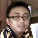 Rahmat from Samarinda | Man | 40 years old | Libra