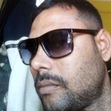 Mannat from Itanagar   Man   20 years old   Aquarius