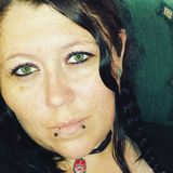 Jessica from Panguitch | Woman | 34 years old | Aries