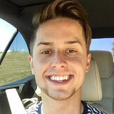 Nick from Mesquite   Man   26 years old   Leo