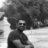 Ramboo from Bayonne | Man | 32 years old | Sagittarius
