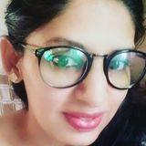 Joban from Chandigarh | Woman | 28 years old | Capricorn