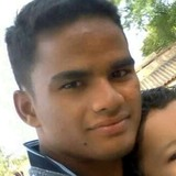 Sinmaz3 from Rohtak   Man   22 years old   Virgo