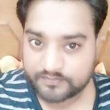 Raj from Raja Sansi | Man | 39 years old | Taurus