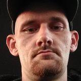 Giantstake from Sand Springs   Man   32 years old   Virgo