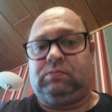 Karsten from Bining   Man   51 years old   Sagittarius