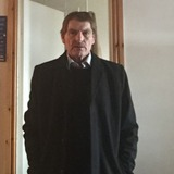 Truckrichard from Skegness | Man | 66 years old | Cancer