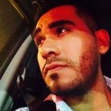 Doastrike from Huntington Park | Man | 32 years old | Leo