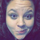 Lex from Huntington | Woman | 32 years old | Sagittarius
