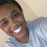 Xjadarae from Decatur | Woman | 24 years old | Gemini