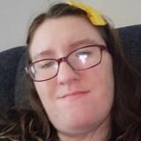 Kottketaylo3I from Clarksville | Woman | 22 years old | Virgo