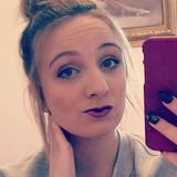 Abby from West Chester | Woman | 28 years old | Pisces