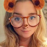 Kimmyx from Plymouth   Woman   26 years old   Sagittarius