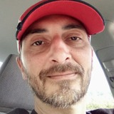 Bay from Middleboro | Man | 42 years old | Leo