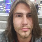 King from Muenchen | Man | 24 years old | Aquarius