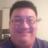 Ucsdvirtuoso from Pasadena | Man | 39 years old | Libra