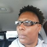 Coco from Anniston | Woman | 57 years old | Pisces