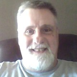 Tbb from Belle Plaine | Man | 58 years old | Aries