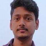 Shiva from Muzaffarpur | Man | 24 years old | Aries