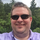 Computerguy from Omaha | Man | 33 years old | Aries