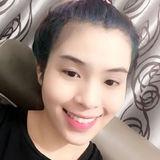 Nini from Melaka | Woman | 25 years old | Virgo