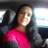 Donna Dacos from Waldorf | Woman | 35 years old | Leo