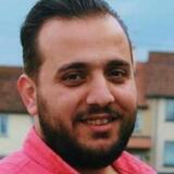 Mhmhmlodj from Lisburn   Man   32 years old   Leo
