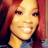 Sasa from Newark | Woman | 34 years old | Gemini