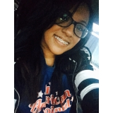 Britt from Saginaw | Woman | 23 years old | Aquarius