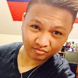 Jboii from Boston | Man | 33 years old | Libra