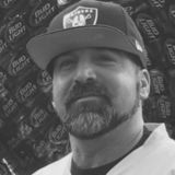 Brian from Napa | Man | 45 years old | Pisces