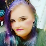 Badassbitch from Corpus Christi | Woman | 41 years old | Cancer